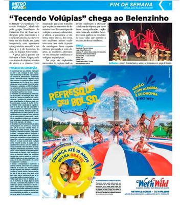 Tecendo_Volúpias_SP.jpg