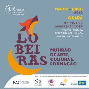 flyer_lobeiras FINAL.png