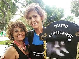 Denise de Santos e Ismine Lima.jpg