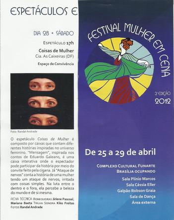 FESTIVAL MULHER EM CENA 2012.jpg