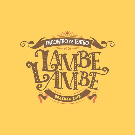 logo_IENCONTROlambe_lambe.png