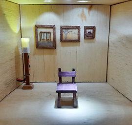 Sala de estar- Eduardo Salzane 3.jpg