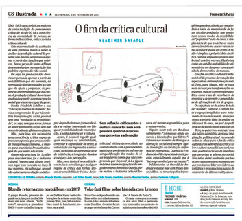 Tecendo_Volúpias_Folha_de_SP_detalhe.jpg