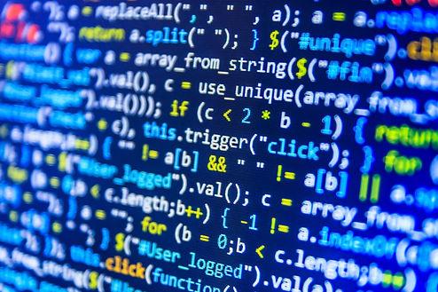 learn-code-e1455713167295.jpg