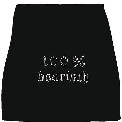 Bauchband 100% BOARISCH