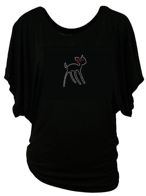 REH Trachtenshirt Fun Shirt