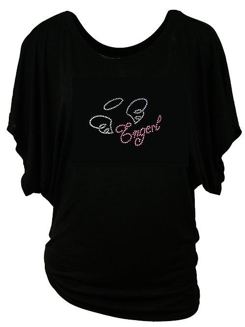 ENGERL Trachtenshirt Fun Shirt