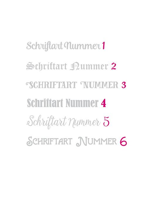 Schön Färbung Nummer 6 Fotos - Ideen färben - blsbooks.com