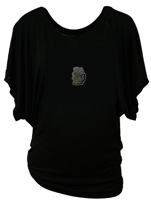 MASSKRUG Trachtenshirt Fun Shirt