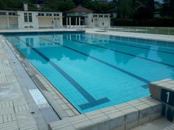 piscine st amour 2016