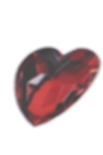 Coeur Saint-Amour