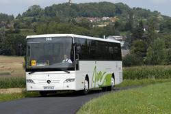 Bus Jura GO