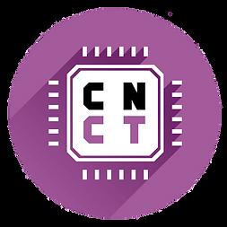 Logo CNCT.png