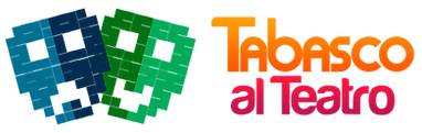 Logo degradados.png