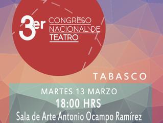 Jornadas Preparatorias Estatales (2a reunión).