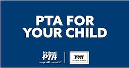 PTA.png