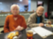 Gaye and Rick Brewer.JPG