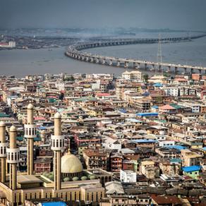 Türk Şirketlerinin Yeni Hedefi Afrika
