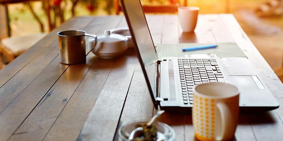 Freelance çalışarak para kazanmak