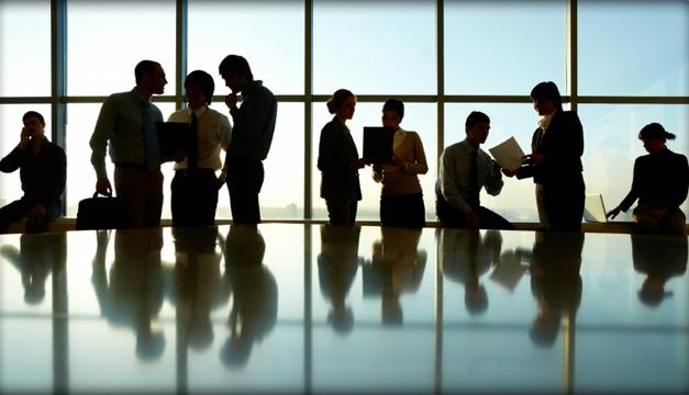 Corporate Sales Workshop
