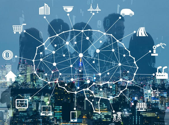 How Digital Transformation Will Transform Your Industry