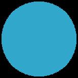limitsiz-kocluk-logo.png