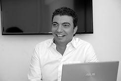 Ahmet%20Kirtok_edited.jpg
