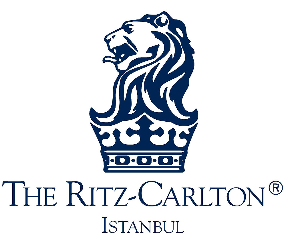 the ritz carlton istanbul iletişim ajansı gis consult oldu