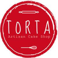 torta logo.jpg