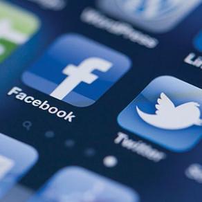 Sosyal medyada bilgi kirliliğinin önüne geçmek mümkün mü?