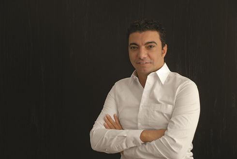 AhmetKirtok.jpg