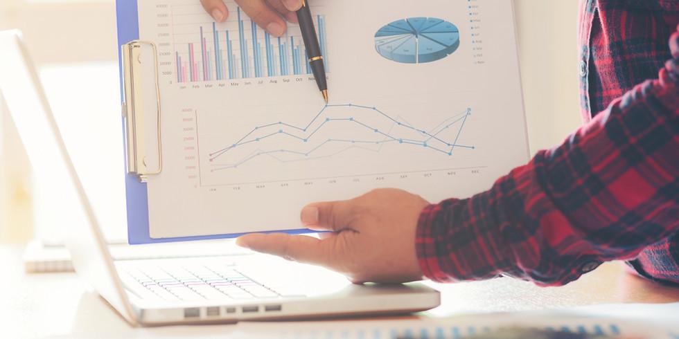 """Yatırımcıya Hazırlık Atölyesi ve """"Business Canvas"""" Kanvas İş Modeli Hazırlama"""
