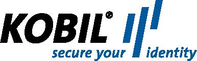 kobil logo