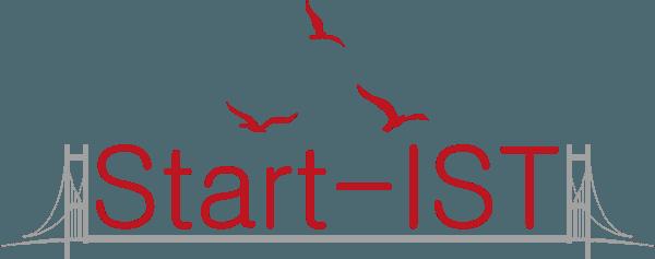 startist_logo_transparent.png