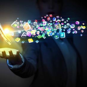Dijital PR'ın İnceliklerini Keşfetme Vakti