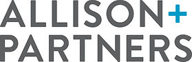 Allison-Partners_Logo_Color.jpg