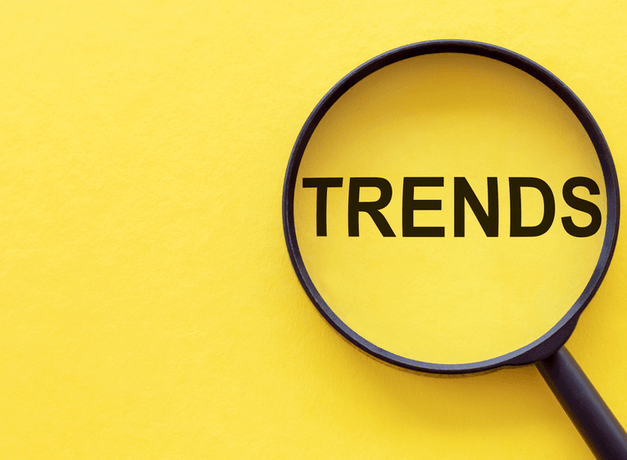 Trendhunters Day – Marketing Türkiye