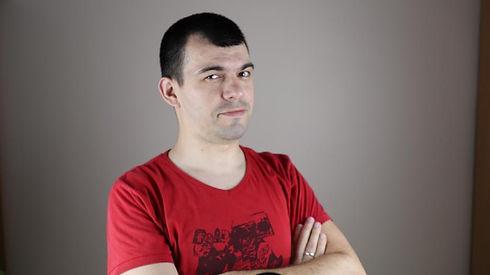 Erhan Kahraman.jfif
