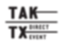 TaktxDirectEventLogo.png