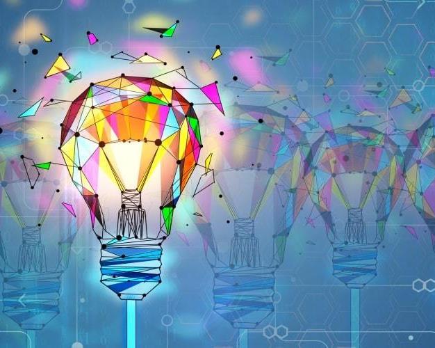 Innovation : a Mental Development Process