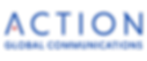 ACTION GLOBAL COMMUNICATIONS-logo_New (0
