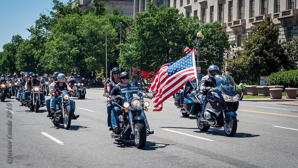 20150524 - DSC_7939 - Washington w.jpg