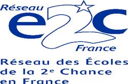 logo-ecole-deuxieme-chance