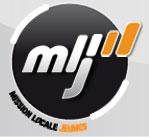 logo mission locale bourg en bresse