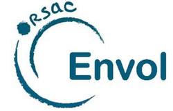 big_logo_Envol_Large