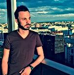 Antonin Damato Compagnie Théâtrale Des étoiles plein les poches Lyon