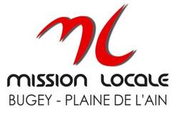 logo-mission-locale-plaine-ain