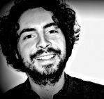 Nicolas Brunet Compagnie Théâtrale Des étoiles plein les poches Lyon
