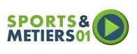 logo_sports_et_métiers_01