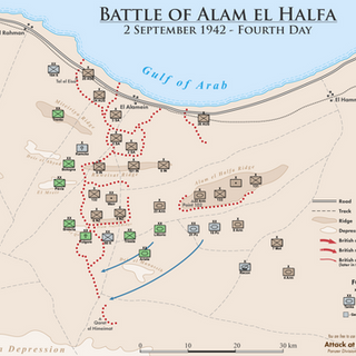 BLOG_AlamHalfa_Map5_New.png